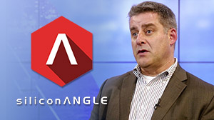 SiliconANGLE Customer Story