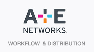 A+E Networks moves from satellite to IP delivery