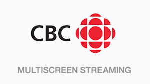 CBC OTT Customer Story