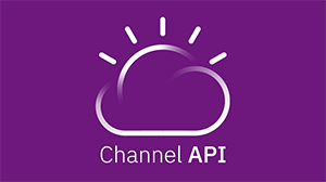 Channel API