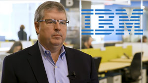 IBM CIO Office Customer Story