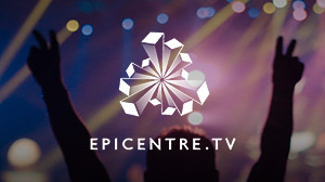 Epicentre.tv Customer Story