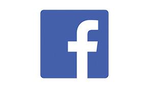 IBM Watson Media Facebook