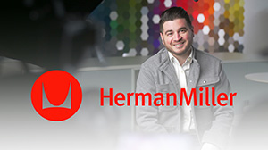 Herman Miller Customer Story