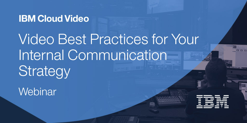 Best Practices for Your Comms Strategy