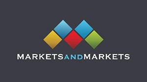 Markets and Markets Video Streaming Software Report