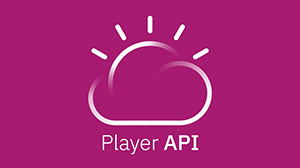 Player API