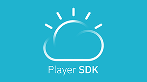 Player SDK