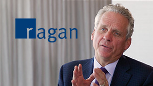 Ragan Communications Customer Story