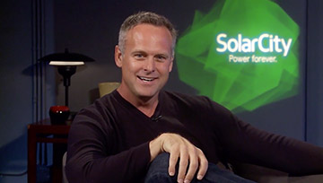 SolarCity Customer Story