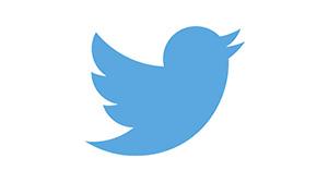 IBM Watson Media Twitter