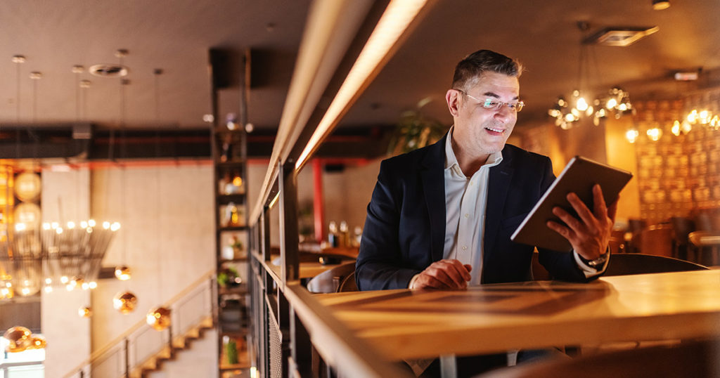 What Your Business Needs to Know About Video Streaming