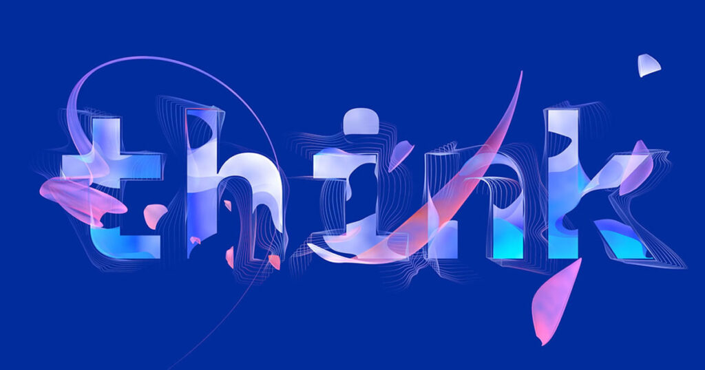 IBM Think 2020 Digital Event Case Study